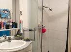 Vente Appartement 2 pièces 44m² ORLEANS - Photo 6