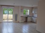 Location Maison 4 pièces 86m² La Chapelle-Saint-Mesmin (45380) - Photo 1