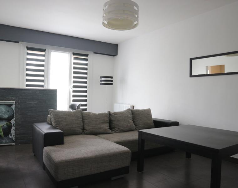Location Appartement 2 pièces 48m² Saint-Jean-de-la-Ruelle (45140) - photo