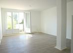 Location Appartement 3 pièces 60m² Orléans (45100) - Photo 1