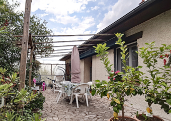 Vente Maison 5 pièces 117m² LA CHAPELLE SAINT MESMIN - Photo 1