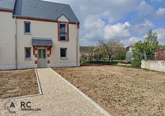 Location Maison 4 pièces 88m² Olivet (45160) - Photo 1