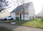 Vente Maison 5 pièces 100m² CHECY - Photo 1