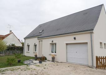 Vente Maison 6 pièces 155m² HUISSEAU SUR MAUVES - Photo 1