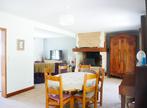 Vente Maison 7 pièces 160m² BOU - Photo 3