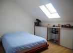 Vente Maison 5 pièces 95m² CHATEAUNEUF SUR LOIRE - Photo 7