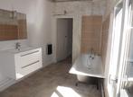 Location Appartement 2 pièces 46m² Orléans (45000) - Photo 3