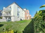 Vente Appartement 2 pièces 44m² LA CHAPELLE SAINT MESMIN - Photo 1