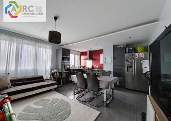 Vente Appartement 3 pièces 60m² ST JEAN LE BLANC - Photo 1