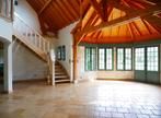Vente Maison 7 pièces 260m² CHATEAUNEUF SUR LOIRE - Photo 5