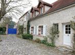 Location Appartement 2 pièces 41m² La Chapelle-Saint-Mesmin (45380) - Photo 1