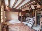 Vente Maison 6 pièces 130m² DARVOY - Photo 3