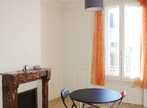 Location Appartement 2 pièces 46m² Saint-Jean-de-la-Ruelle (45140) - Photo 1