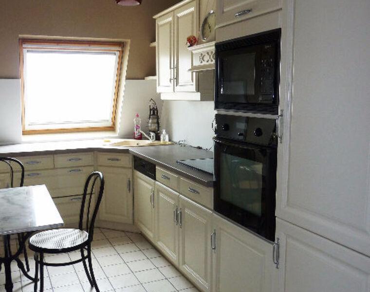 Location Appartement 3 pièces 64m² La Chapelle-Saint-Mesmin (45380) - photo