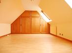 Vente Maison 5 pièces 115m² SAINT JEAN DE BRAYE - Photo 10