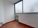 Vente Appartement 2 pièces 36m² SARAN - Photo 3
