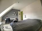 Vente Maison 7 pièces 156m² CHATEAUNEUF SUR LOIRE - Photo 5