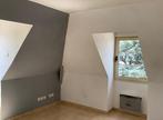 Location Appartement 2 pièces 48m² Châteauneuf-sur-Loire (45110) - Photo 3