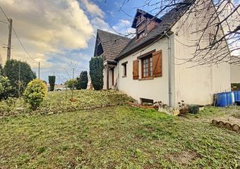 Vente Maison 6 pièces 131m² OLIVET - Photo 1