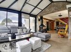Vente Maison 6 pièces 132m² SAINT JEAN LE BLANC - Photo 1