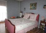 Vente Appartement 3 pièces 65m² LA CHAPELLE SAINT MESMIN - Photo 3