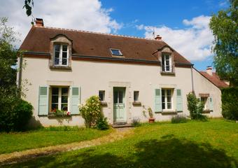 Vente Maison 7 pièces 160m² BOU - Photo 1