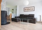 Vente Maison 6 pièces 120m² FLEURY LES AUBRAIS - Photo 3