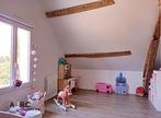 Location Maison 4 pièces 104m² Semoy (45400) - Photo 5