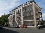 Vente Appartement 1 pièce 33m² ORLEANS - Photo 1