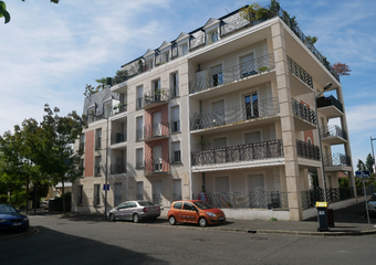Vente Appartement 1 pièce 33m² ORLEANS - Photo 1