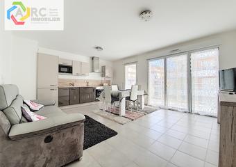 Vente Appartement 3 pièces 61m² ORLEANS - Photo 1