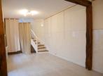 Location Maison 3 pièces 51m² Orléans (45000) - Photo 2