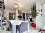 Vente Maison 6 pièces 123m² LA CHAPELLE SAINT MESMIN - Photo 2