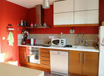 Location Maison 4 pièces 110m² Fleury-les-Aubrais (45400) - Photo 2
