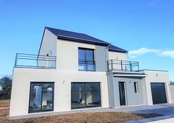 Vente Maison 5 pièces 167m² OLIVET - Photo 1