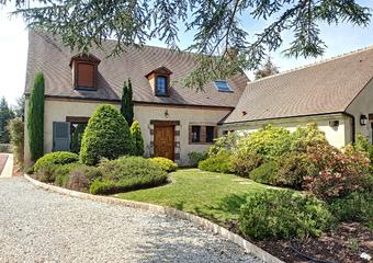 Vente Maison 7 pièces 260m² CHATEAUNEUF SUR LOIRE - Photo 1