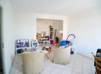 Location Appartement 2 pièces 49m² Chécy (45430) - Photo 1