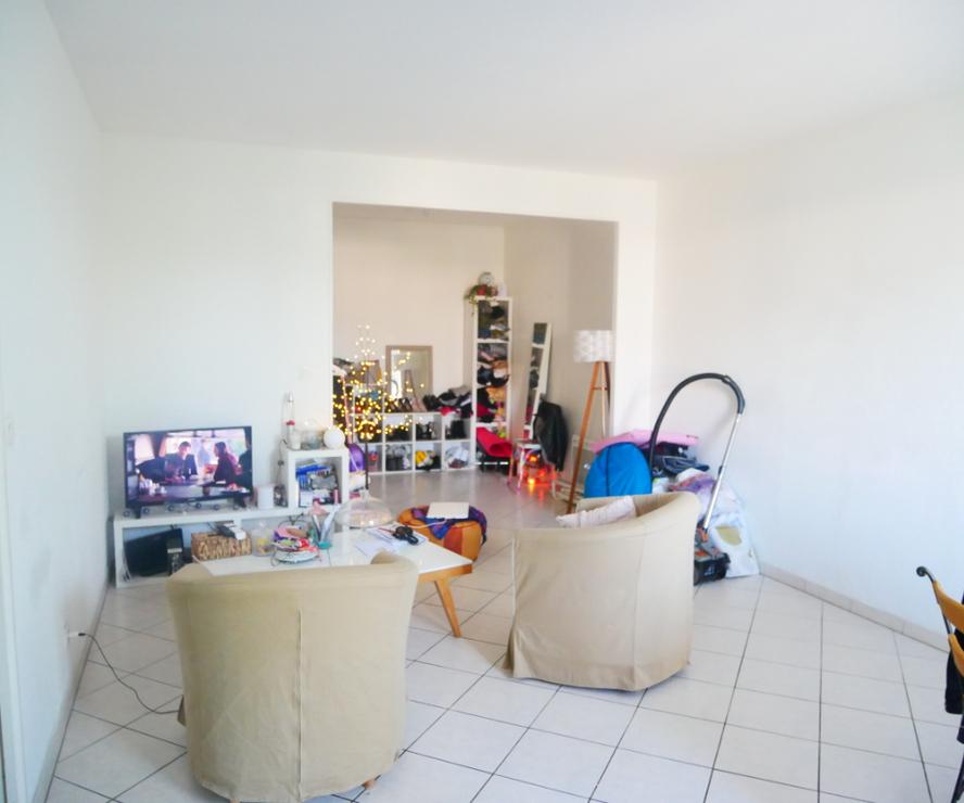 Location Appartement 2 pièces 49m² Chécy (45430) - photo