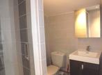 Location Appartement 2 pièces 33m² Orléans (45000) - Photo 3