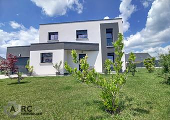 Vente Maison 6 pièces 142m² CHAINGY - Photo 1