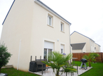 Vente Maison 5 pièces 90m² JARGEAU - Photo 5