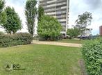 Location Appartement 3 pièces 76m²  - Photo 5