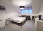 Vente Appartement 4 pièces 80m² FLEURY LES AUBRAIS - Photo 4