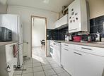 Vente Appartement 3 pièces 64m² SAINT JEAN DE LA RUELLE - Photo 4
