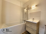 Location Appartement 2 pièces 53m² Olivet (45160) - Photo 3