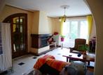 Vente Maison 7 pièces 110m² ORLEANS - Photo 6