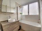 Vente Appartement 4 pièces 75m² FLEURY LES AUBRAIS - Photo 4