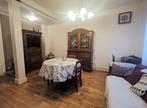 Vente Appartement 4 pièces 80m² FLEURY LES AUBRAIS - Photo 1