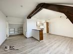 Location Appartement 2 pièces 47m² Fleury-les-Aubrais (45400) - Photo 2