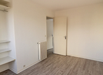 Location Appartement 3 pièces 65m² Olivet (45160) - Photo 3